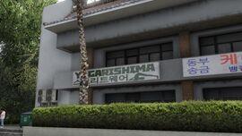 Yogarishima-store-korean-pl-GTAV