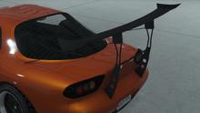 ZR350-GTAO-Spoilers-CarbonRearMountedSpoilerAlt.png