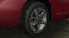 ZR350-GTASA-Access.png