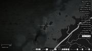 ActionFigures-GTAO-Map78.png
