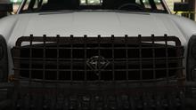 ApocalypseBruiser-GTAO-RustyLightArmorGrille.png