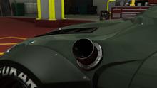 ApocalypseZR380-GTAO-SideExhausts.png