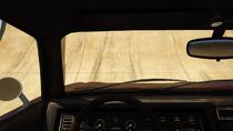 BeaterDukes-GTAO-Dashboard