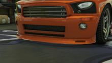 Buffalo-GTAO-Bumpers-CustomFrontSplitter.png