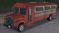 Bus-GTA3-front