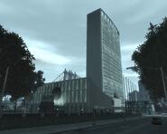CivilizationCommitteeBuilding-GTA4-exterior