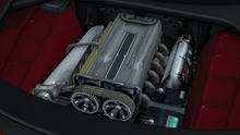 Cypher-GTAO-EngineBlock-ExposedChromeCovers.png