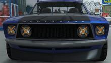 DominatorGTT-GTAO-HeadlightCovers-YellowHeadlightTape.png