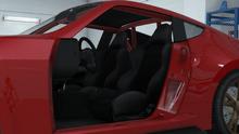 Euros-GTAO-RollCages-RacerRollCage.png