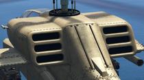 FH1Hunter-GTAO-Engine