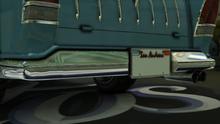 Fagaloa-GTAO-ShotgunExhaust.png