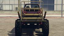 FutureShockBruiser-GTAO-Rear