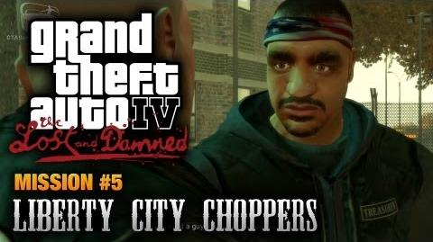 GTA_The_Lost_and_Damned_-_Mission_5_-_Liberty_City_Choppers_(1080p)