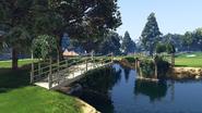 GWCandGolfingSociety-GTAV-Bridge