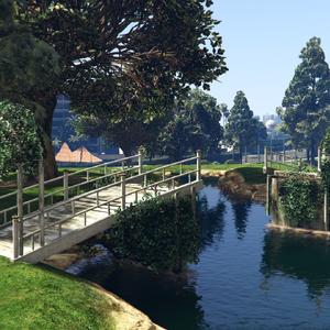 GWCandGolfingSociety-GTAV-Bridge.png