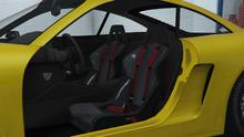 Growler-GTAO-Seats-RallyBucketSeats.png