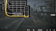 Haulage-GTAO-TrailerLocation9-DropOff3Map.png