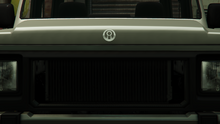 Hellion-GTAO-ExposedCarbonGrille.png
