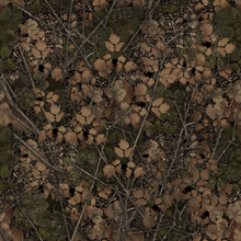 HuntingCamo-GTAO-Livery.png
