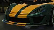 Locust-GTAO-StreetVentedBumper.png
