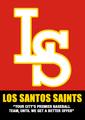 LosSantosSaints-GTASA-Advert