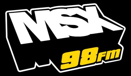 MSX98-GTALCS-Logo.png