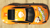Massacro(Racecar)-GTAV-Top