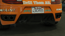 MassacroRacecar-GTAO-Exhausts-StockExhaust.png