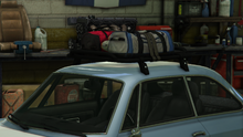 MichelliGT-GTAO-LuggageRack.png