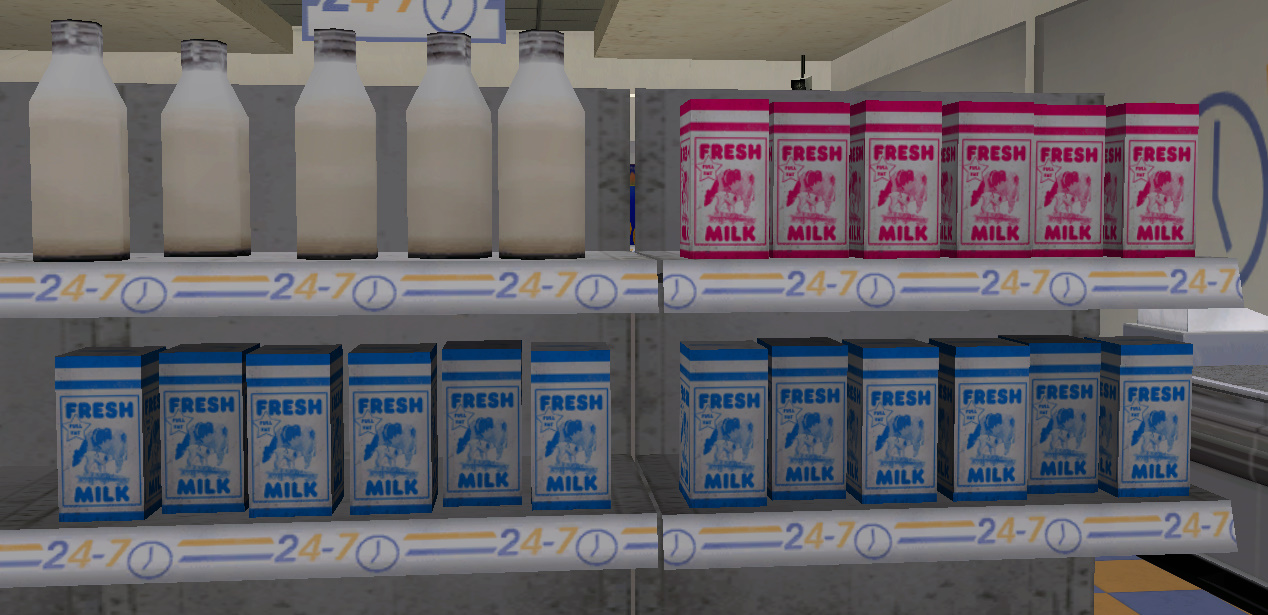 Milk-GTASA-bottles&cartons.jpg