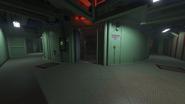 MountChiliadLaunchFacility-GTAO-RocketSiloArea