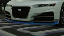 Nero-GTAO-Bumpers-StockFrontBumper.png