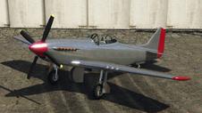 P45-Nokota-GTAO-front.png