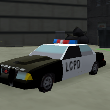 PolicePatrol-GTACW-front.png