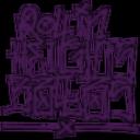 RHBK-GTASA-Tag