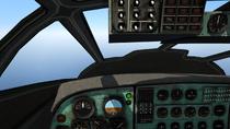 RO86Alkonost-GTAO-Dashboard