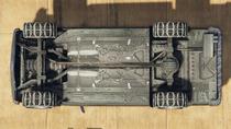 RancherXL2-GTAV-Underside