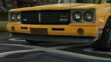 SabreTurbo-GTAO-Bumpers-Painted&ChinSpoiler.png