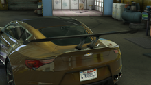 Seven70-GTAO-Spoilers-CarbonWing.png