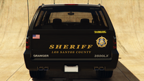 SheriffSUV-GTAV-RearView