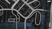 Spaceship Parts GTAVe 40 Rancho Sculpture Map.jpg