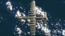 Strikeforce-GTAO-Underside