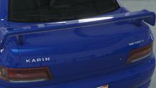 SultanRSClassic-GTAO-Trunks-StockTrunk.png