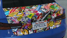 TailgaterS-GTAO-Trunks-StickerbombTrunk.png