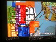TerritoryCodes-SF-PS2-GTASA