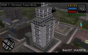 TowerBlock-GTALCS-DebugMenu.png