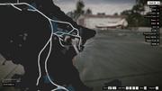 TreasureChests-GTAO-Map5.png