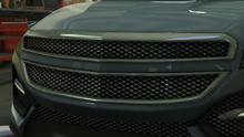 VSTR-GTAO-Grilles-DebadgedGrille.png