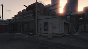Warehouses-GTAO-Medium-LaMesa-RailyardWarehouse.png