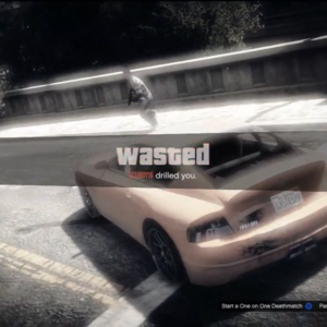 Wasted-GTAO-KilledByPlayer.png